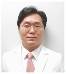 류기준 대표원장님 사진