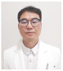 고현석 원장님 사진